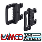 ICOM MB-116 | Front Carry Handles | LAMCO Barnsley