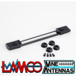 ICOM MB-117 | IC-7200 Carry Handle | LAMCO Barnsley
