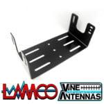 ICOM MB-62 | 706/7000 Mounting Bracket | LAMCO Barnsley