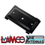 ICOM MB-63 | IC-706 Front Bracket | LAMCO Barnsley