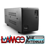 ICOM PS-126 | Switching Power Supply | LAMCO Barnsley