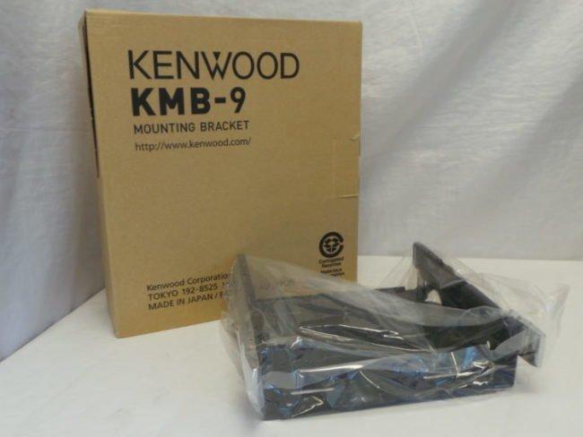 Kenwood KMB-9 Mounting Bracket LAMCO Barnsley
