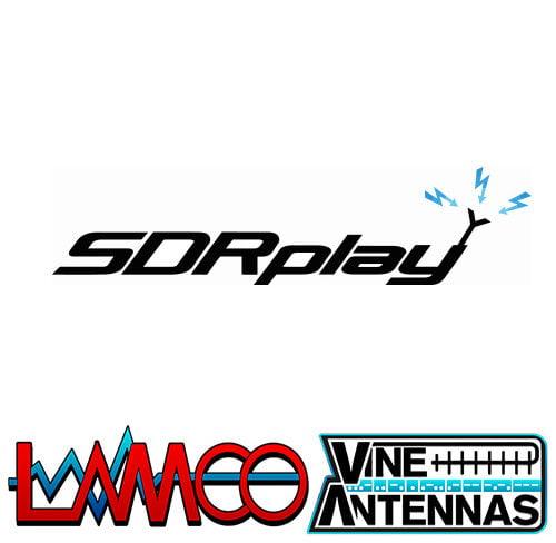 SDRplay