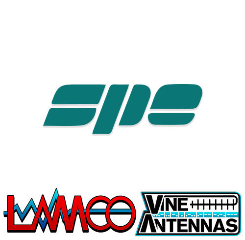 SPE EXPERT AMPLIFERS