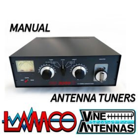 manual-antenna-tuners LAMCO Barnsley HAM Radio Shop Amateur Radio Dealer Supplier Vine Antennas Amateur Radio Shops HAM Radio Dealer Supplier Retailer Second Hand Twelve Months Warranty, Amateur Radio Sales. HAM Radio Sales. HAM Radio Shop, HAM Radio Shops, Amateur Radio Dealers, HAM radio dealers UK. Icom, Kenwood, Yaesu, Hytera. HAM Radio Shops, Amateur Radio Shop, Icom, Hytera, Kenwood, Yaesu, Antennas, Antenna Tuners, Power Supplies, Coax, CB Radio, Scanners, Receivers, Short Wave, Barnsley, UK, Call 01226 361700, Yorkshire The HAM Radio Shop Amateur Radio Dealer Suppliers United Kingdom Two Way Radio Hire Two Way Radio Sales Repair Service Scanners CB Radio Receivers Short Wave Radio
