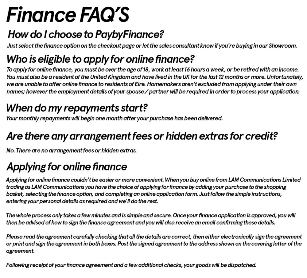 Finance-FAQ's HITACHI LAMCO Barnsley HAM Radio Shop Amateur Radio Dealer Supplier Vine Antennas Amateur Radio Shops HAM Radio Dealer Supplier Retailer Second Hand Twelve Months Warranty, Amateur Radio Sales. HAM Radio Sales. HAM Radio Shop, HAM Radio Shops, Amateur Radio Dealers, HAM radio dealers UK. Icom, Kenwood, Yaesu, Hytera. HAM Radio Shops, Amateur Radio Shop, Icom, Hytera, Kenwood, Yaesu, Antennas, Antenna Tuners, Power Supplies, Coax, CB Radio, Scanners, Receivers, Short Wave, Barnsley, UK, Call 01226 361700, Yorkshire The HAM Radio Shop Amateur Radio Dealer Suppliers United Kingdom Two Way Radio Hire Two Way Radio Sales Repair Service Scanners CB Radio Receivers Short Wave Radio