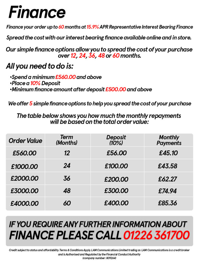 Finance-Information HITACHI LAMCO Barnsley HAM Radio Shop Amateur Radio Dealer Supplier Vine Antennas Amateur Radio Shops HAM Radio Dealer Supplier Retailer Second Hand Twelve Months Warranty, Amateur Radio Sales. HAM Radio Sales. HAM Radio Shop, HAM Radio Shops, Amateur Radio Dealers, HAM radio dealers UK. Icom, Kenwood, Yaesu, Hytera. HAM Radio Shops, Amateur Radio Shop, Icom, Hytera, Kenwood, Yaesu, Antennas, Antenna Tuners, Power Supplies, Coax, CB Radio, Scanners, Receivers, Short Wave, Barnsley, UK, Call 01226 361700, Yorkshire The HAM Radio Shop Amateur Radio Dealer Suppliers United Kingdom Two Way Radio Hire Two Way Radio Sales Repair Service Scanners CB Radio Receivers Short Wave Radio