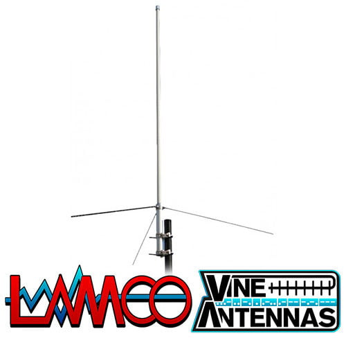 RST-5000 LAMCO Barnsley HAM Radio Shop Amateur Radio Dealer Supplier Vine Antennas Amateur Radio Shops HAM Radio Dealer Supplier Retailer Second Hand Twelve Months Warranty, Amateur Radio Sales. HAM Radio Sales. HAM Radio Shop, HAM Radio Shops, Amateur Radio Dealers, HAM radio dealers UK. Icom, Kenwood, Yaesu, Hytera. HAM Radio Shops, Amateur Radio Shop, Icom, Hytera, Kenwood, Yaesu, Antennas, Antenna Tuners, Power Supplies, Coax, CB Radio, Scanners, Receivers, Short Wave, Barnsley, UK, Call 01226 361700, Yorkshire The HAM Radio Shop Amateur Radio Dealer Suppliers United Kingdom Two Way Radio Hire Two Way Radio Sales Repair Service Scanners CB Radio Receivers Short Wave Radio