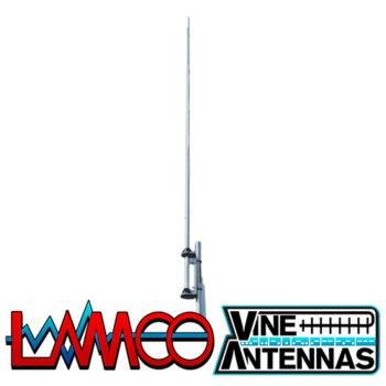 Venom 5/8 Wave LAMCO Barnsley HAM Radio Shop Amateur Radio Dealer Supplier Vine Antennas Amateur Radio Shops HAM Radio Dealer Supplier Retailer Second Hand Twelve Months Warranty, Amateur Radio Sales. HAM Radio Sales. HAM Radio Shop, HAM Radio Shops, Amateur Radio Dealers, HAM radio dealers UK. Icom, Kenwood, Yaesu, Hytera. HAM Radio Shops, Amateur Radio Shop, Icom, Hytera, Kenwood, Yaesu, Antennas, Antenna Tuners, Power Supplies, Coax, CB Radio, Scanners, Receivers, Short Wave, Barnsley, UK, Call 01226 361700, Yorkshire The HAM Radio Shop Amateur Radio Dealer Suppliers United Kingdom Two Way Radio Hire Two Way Radio Sales Repair Service Scanners CB Radio Receivers Short Wave Radio