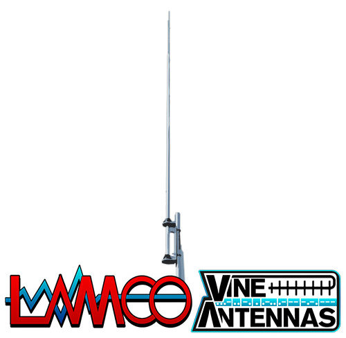 Venom 5/8 Wave LAMCO Barnsley HAM Radio Shop Amateur Radio Dealer Supplier Vine Antennas Amateur Radio Shops HAM Radio Dealer Supplier Retailer Second Hand Twelve Months Warranty, Amateur Radio Sales. HAM Radio Sales. HAM Radio Shop, HAM Radio Shops, Amateur Radio Dealers, HAM radio dealers UK. Icom, Kenwood, Yaesu, Hytera. HAM Radio Shops, Amateur Radio Shop, Icom, Hytera, Kenwood, Yaesu, Antennas, Antenna Tuners, Power Supplies, Coax, CB Radio, Scanners, Receivers, Short Wave, Barnsley, UK, Call 01226 361700, Yorkshire The HAM Radio Shop Amateur Radio Dealer Suppliers United Kingdom Two Way Radio Hire Two Way Radio Sales Repair Service Scanners CB Radio Receivers Short Wave Radio