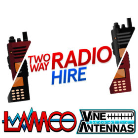 two-way-radio-hire LAMCO Barnsley HAM Radio Shop Amateur Radio Dealer Supplier Vine Antennas Amateur Radio Shops HAM Radio Dealer Supplier Retailer Second Hand Twelve Months Warranty, Amateur Radio Sales. HAM Radio Sales. HAM Radio Shop, HAM Radio Shops, Amateur Radio Dealers, HAM radio dealers UK. Icom, Kenwood, Yaesu, Hytera. HAM Radio Shops, Amateur Radio Shop, Icom, Hytera, Kenwood, Yaesu, Antennas, Antenna Tuners, Power Supplies, Coax, CB Radio, Scanners, Receivers, Short Wave, Barnsley, UK, Call 01226 361700, Yorkshire The HAM Radio Shop Amateur Radio Dealer Suppliers United Kingdom Two Way Radio Hire Two Way Radio Sales Repair Service Scanners CB Radio Receivers Short Wave Radio