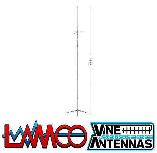 cp-8040 diamond LAMCO Barnsley HAM Radio Shop Amateur Radio Dealer Supplier Vine Antennas Amateur Radio Shops HAM Radio Dealer Supplier Retailer Second Hand Twelve Months Warranty, Amateur Radio Sales. HAM Radio Sales. HAM Radio Shop, HAM Radio Shops, Amateur Radio Dealers, HAM radio dealers UK. Icom, Kenwood, Yaesu, Hytera. HAM Radio Shops, Amateur Radio Shop, Icom, Hytera, Kenwood, Yaesu, Antennas, Antenna Tuners, Power Supplies, Coax, CB Radio, Scanners, Receivers, Short Wave, Barnsley, UK, Call 01226 361700, Yorkshire The HAM Radio Shop Amateur Radio Dealer Suppliers United Kingdom Two Way Radio Hire Two Way Radio Sales Repair Service Scanners CB Radio Receivers Short Wave Radio