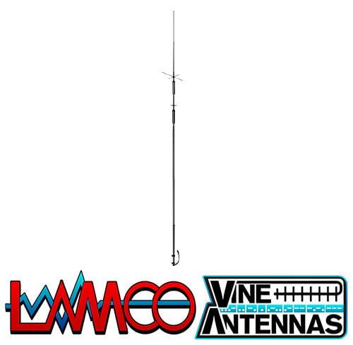 diamond kv-2 LAMCO Barnsley HAM Radio Shop Amateur Radio Dealer Supplier Vine Antennas Amateur Radio Shops HAM Radio Dealer Supplier Retailer Second Hand Twelve Months Warranty, Amateur Radio Sales. HAM Radio Sales. HAM Radio Shop, HAM Radio Shops, Amateur Radio Dealers, HAM radio dealers UK. Icom, Kenwood, Yaesu, Hytera. HAM Radio Shops, Amateur Radio Shop, Icom, Hytera, Kenwood, Yaesu, Antennas, Antenna Tuners, Power Supplies, Coax, CB Radio, Scanners, Receivers, Short Wave, Barnsley, UK, Call 01226 361700, Yorkshire The HAM Radio Shop Amateur Radio Dealer Suppliers United Kingdom Two Way Radio Hire Two Way Radio Sales Repair Service Scanners CB Radio Receivers Short Wave Radio