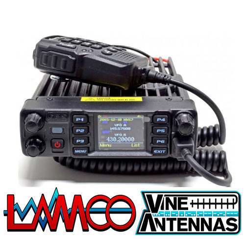 Anytone AT-D578UV LAMCO Barnsley HAM Radio Shop Amateur Radio Dealer Supplier Vine Antennas Amateur Radio Shops HAM Radio Dealer Supplier Retailer Second Hand Twelve Months Warranty, Amateur Radio Sales. HAM Radio Sales. HAM Radio Shop, HAM Radio Shops, Amateur Radio Dealers, HAM radio dealers UK. Icom, Kenwood, Yaesu, Hytera. HAM Radio Shops, Amateur Radio Shop, Icom, Hytera, Kenwood, Yaesu, Antennas, Antenna Tuners, Power Supplies, Coax, CB Radio, Scanners, Receivers, Short Wave, Barnsley, UK, Call 01226 361700, Yorkshire The HAM Radio Shop Amateur Radio Dealer Suppliers United Kingdom Two Way Radio Hire Two Way Radio Sales Repair Service Scanners CB Radio Receivers Short Wave Radio
