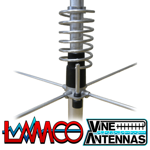 Tornado LAMCO Barnsley HAM Radio Shop Amateur Radio Dealer Supplier Vine Antennas Amateur Radio Shops HAM Radio Dealer Supplier Retailer Second Hand Twelve Months Warranty, Amateur Radio Sales. HAM Radio Sales. HAM Radio Shop, HAM Radio Shops, Amateur Radio Dealers, HAM radio dealers UK. Icom, Kenwood, Yaesu, Hytera. HAM Radio Shops, Amateur Radio Shop, Icom, Hytera, Kenwood, Yaesu, Antennas, Antenna Tuners, Power Supplies, Coax, CB Radio, Scanners, Receivers, Short Wave, Barnsley, UK, Call 01226 361700, Yorkshire The HAM Radio Shop Amateur Radio Dealer Suppliers United Kingdom Two Way Radio Hire Two Way Radio Sales Repair Service Scanners CB Radio Receivers Short Wave Radio