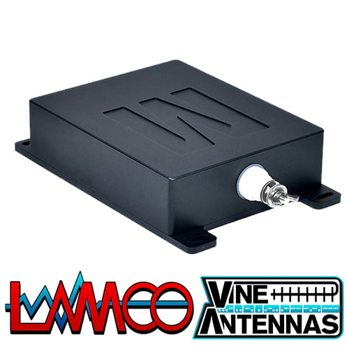 mAT-40 LAMCO Barnsley HAM Radio Shop Amateur Radio Dealer Supplier Vine Antennas Amateur Radio Shops HAM Radio Dealer Supplier Retailer Second Hand Twelve Months Warranty, Amateur Radio Sales. HAM Radio Sales. HAM Radio Shop, HAM Radio Shops, Amateur Radio Dealers, HAM radio dealers UK. Icom, Kenwood, Yaesu, Hytera. HAM Radio Shops, Amateur Radio Shop, Icom, Hytera, Kenwood, Yaesu, Antennas, Antenna Tuners, Power Supplies, Coax, CB Radio, Scanners, Receivers, Short Wave, Barnsley, UK, Call 01226 361700, Yorkshire The HAM Radio Shop Amateur Radio Dealer Suppliers United Kingdom Two Way Radio Hire Two Way Radio Sales Repair Service Scanners CB Radio Receivers Short Wave Radio