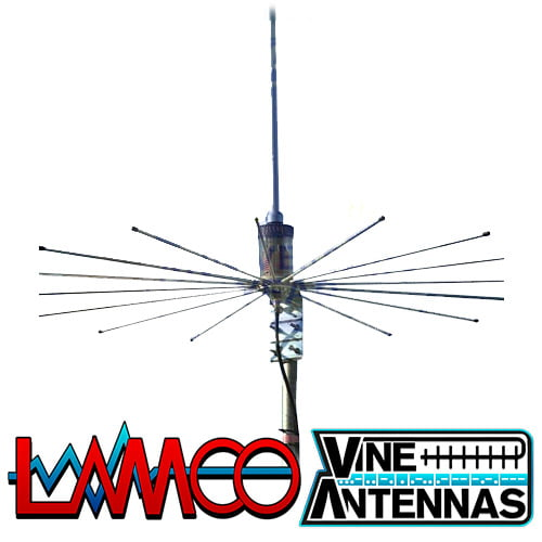 Sirio 2016 LAMCO Barnsley HAM Radio Shop Amateur Radio Dealer Supplier Vine Antennas Amateur Radio Shops HAM Radio Dealer Supplier Retailer Second Hand Twelve Months Warranty, Amateur Radio Sales. HAM Radio Sales. HAM Radio Shop, HAM Radio Shops, Amateur Radio Dealers, HAM radio dealers UK. Icom, Kenwood, Yaesu, Hytera. HAM Radio Shops, Amateur Radio Shop, Icom, Hytera, Kenwood, Yaesu, Antennas, Antenna Tuners, Power Supplies, Coax, CB Radio, Scanners, Receivers, Short Wave, Barnsley, UK, Call 01226 361700, Yorkshire The HAM Radio Shop Amateur Radio Dealer Suppliers United Kingdom Two Way Radio Hire Two Way Radio Sales Repair Service Scanners CB Radio Receivers Short Wave Radio