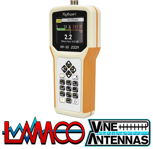 AA-35ZOOM LAMCO Barnsley HAM Radio Shop Amateur Radio Dealer Supplier Vine Antennas Amateur Radio Shops HAM Radio Dealer Supplier Retailer Second Hand Twelve Months Warranty, Amateur Radio Sales. HAM Radio Sales. HAM Radio Shop, HAM Radio Shops, Amateur Radio Dealers, HAM radio dealers UK. Icom, Kenwood, Yaesu, Hytera. HAM Radio Shops, Amateur Radio Shop, Icom, Hytera, Kenwood, Yaesu, Antennas, Antenna Tuners, Power Supplies, Coax, CB Radio, Scanners, Receivers, Short Wave, Barnsley, UK, Call 01226 361700, Yorkshire The HAM Radio Shop Amateur Radio Dealer Suppliers United Kingdom Two Way Radio Hire Two Way Radio Sales Repair Service Scanners CB Radio Receivers Short Wave Radio