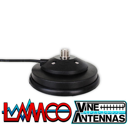 Komunica BM-1-PL LAMCO Barnsley HAM Radio Shop Amateur Radio Dealer Supplier Vine Antennas Amateur Radio Shops HAM Radio Dealer Supplier Retailer Second Hand Twelve Months Warranty, Amateur Radio Sales. HAM Radio Sales. HAM Radio Shop, HAM Radio Shops, Amateur Radio Dealers, HAM radio dealers UK. Icom, Kenwood, Yaesu, Hytera. HAM Radio Shops, Amateur Radio Shop, Icom, Hytera, Kenwood, Yaesu, Antennas, Antenna Tuners, Power Supplies, Coax, CB Radio, Scanners, Receivers, Short Wave, Barnsley, UK, Call 01226 361700, Yorkshire The HAM Radio Shop Amateur Radio Dealer Suppliers United Kingdom Two Way Radio Hire Two Way Radio Sales Repair Service Scanners CB Radio Receivers Short Wave Radio