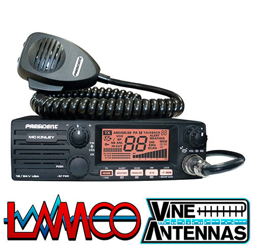 MCKINLEY LAMCO Barnsley HAM Radio Shop Amateur Radio Dealer Supplier Vine Antennas Amateur Radio Shops HAM Radio Dealer Supplier Retailer Second Hand Twelve Months Warranty, Amateur Radio Sales. HAM Radio Sales. HAM Radio Shop, HAM Radio Shops, Amateur Radio Dealers, HAM radio dealers UK. Icom, Kenwood, Yaesu, Hytera. HAM Radio Shops, Amateur Radio Shop, Icom, Hytera, Kenwood, Yaesu, Antennas, Antenna Tuners, Power Supplies, Coax, CB Radio, Scanners, Receivers, Short Wave, Barnsley, UK, Call 01226 361700, Yorkshire The HAM Radio Shop Amateur Radio Dealer Suppliers United Kingdom Two Way Radio Hire Two Way Radio Sales Repair Service Scanners CB Radio Receivers Short Wave Radio