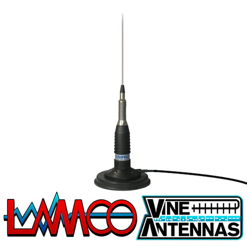 ML145 MAG LAMCO Barnsley HAM Radio Shop Amateur Radio Dealer Supplier Vine Antennas Amateur Radio Shops HAM Radio Dealer Supplier Retailer Second Hand Twelve Months Warranty, Amateur Radio Sales. HAM Radio Sales. HAM Radio Shop, HAM Radio Shops, Amateur Radio Dealers, HAM radio dealers UK. Icom, Kenwood, Yaesu, Hytera. HAM Radio Shops, Amateur Radio Shop, Icom, Hytera, Kenwood, Yaesu, Antennas, Antenna Tuners, Power Supplies, Coax, CB Radio, Scanners, Receivers, Short Wave, Barnsley, UK, Call 01226 361700, Yorkshire The HAM Radio Shop Amateur Radio Dealer Suppliers United Kingdom Two Way Radio Hire Two Way Radio Sales Repair Service Scanners CB Radio Receivers Short Wave Radio
