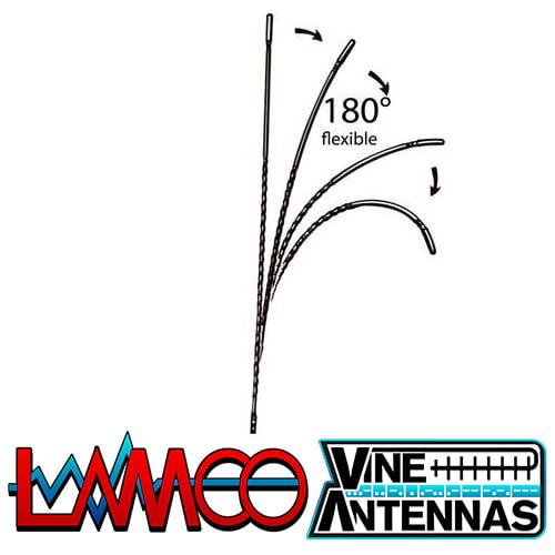 RST-FLEXI LAMCO Barnsley HAM Radio Shop Amateur Radio Dealer Supplier Vine Antennas Amateur Radio Shops HAM Radio Dealer Supplier Retailer Second Hand Twelve Months Warranty, Amateur Radio Sales. HAM Radio Sales. HAM Radio Shop, HAM Radio Shops, Amateur Radio Dealers, HAM radio dealers UK. Icom, Kenwood, Yaesu, Hytera. HAM Radio Shops, Amateur Radio Shop, Icom, Hytera, Kenwood, Yaesu, Antennas, Antenna Tuners, Power Supplies, Coax, CB Radio, Scanners, Receivers, Short Wave, Barnsley, UK, Call 01226 361700, Yorkshire The HAM Radio Shop Amateur Radio Dealer Suppliers United Kingdom Two Way Radio Hire Two Way Radio Sales Repair Service Scanners CB Radio Receivers Short Wave Radio