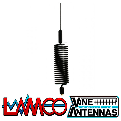 rst mini springer LAMCO Barnsley HAM Radio Shop Amateur Radio Dealer Supplier Vine Antennas Amateur Radio Shops HAM Radio Dealer Supplier Retailer Second Hand Twelve Months Warranty, Amateur Radio Sales. HAM Radio Sales. HAM Radio Shop, HAM Radio Shops, Amateur Radio Dealers, HAM radio dealers UK. Icom, Kenwood, Yaesu, Hytera. HAM Radio Shops, Amateur Radio Shop, Icom, Hytera, Kenwood, Yaesu, Antennas, Antenna Tuners, Power Supplies, Coax, CB Radio, Scanners, Receivers, Short Wave, Barnsley, UK, Call 01226 361700, Yorkshire The HAM Radio Shop Amateur Radio Dealer Suppliers United Kingdom Two Way Radio Hire Two Way Radio Sales Repair Service Scanners CB Radio Receivers Short Wave Radio