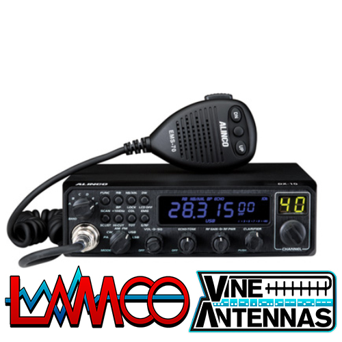 Alinco DX-10 LAMCO Barnsley HAM Radio Shop Amateur Radio Dealer Supplier Vine Antennas Amateur Radio Shops HAM Radio Dealer Supplier Retailer Second Hand Twelve Months Warranty, Amateur Radio Sales. HAM Radio Sales. HAM Radio Shop, HAM Radio Shops, Amateur Radio Dealers, HAM radio dealers UK. Icom, Kenwood, Yaesu, Hytera. HAM Radio Shops, Amateur Radio Shop, Icom, Hytera, Kenwood, Yaesu, Antennas, Antenna Tuners, Power Supplies, Coax, CB Radio, Scanners, Receivers, Short Wave, Barnsley, UK, Call 01226 361700, Yorkshire The HAM Radio Shop Amateur Radio Dealer Suppliers United Kingdom Two Way Radio Hire Two Way Radio Sales Repair Service Scanners CB Radio Receivers Short Wave Radio