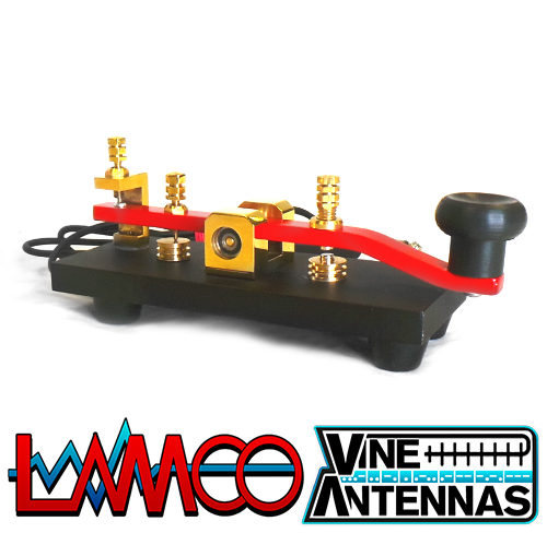 Vine Antennas RST-TP5 LAMCO Barnsley HAM Radio Shop Amateur Radio Dealer Supplier Vine Antennas Amateur Radio Shops HAM Radio Dealer Supplier Retailer Second Hand Twelve Months Warranty, Amateur Radio Sales. HAM Radio Sales. HAM Radio Shop, HAM Radio Shops, Amateur Radio Dealers, HAM radio dealers UK. Icom, Kenwood, Yaesu, Hytera. HAM Radio Shops, Amateur Radio Shop, Icom, Hytera, Kenwood, Yaesu, Antennas, Antenna Tuners, Power Supplies, Coax, CB Radio, Scanners, Receivers, Short Wave, Barnsley, UK, Call 01226 361700, Yorkshire The HAM Radio Shop Amateur Radio Dealer Suppliers United Kingdom Two Way Radio Hire Two Way Radio Sales Repair Service Scanners CB Radio Receivers Short Wave Radio