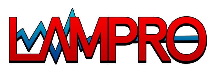 LAMPRO FINAL LOGO 2 LAMCO Barnsley HAM Radio Shop Amateur Radio Dealer Supplier Vine Antennas Amateur Radio Shops HAM Radio Dealer Supplier Retailer Second Hand Twelve Months Warranty, Amateur Radio Sales. HAM Radio Sales. HAM Radio Shop, HAM Radio Shops, Amateur Radio Dealers, HAM radio dealers UK. Icom, Kenwood, Yaesu, Hytera. HAM Radio Shops, Amateur Radio Shop, Icom, Hytera, Kenwood, Yaesu, Antennas, Antenna Tuners, Power Supplies, Coax, CB Radio, Scanners, Receivers, Short Wave, Barnsley, UK, Call 01226 361700, Yorkshire The HAM Radio Shop Amateur Radio Dealer Suppliers United Kingdom Two Way Radio Hire Two Way Radio Sales Repair Service Scanners CB Radio Receivers Short Wave Radio