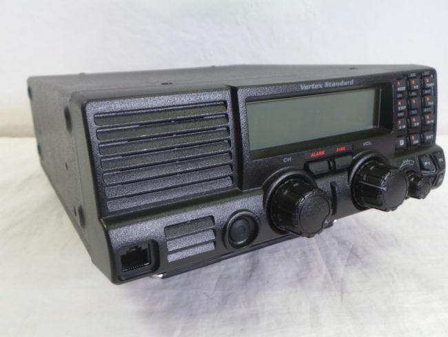 Vertex VX-1700 HF TRX USED Twelve Months Warranty LAMCO Barnsley