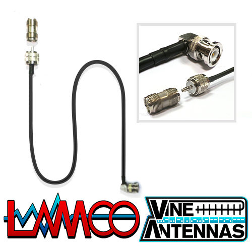 705 Fly Lead LAMCO Barnsley HAM Radio Shop Amateur Radio Dealer Supplier Vine Antennas Amateur Radio Shops HAM Radio Dealer Supplier Retailer Second Hand Twelve Months Warranty, Amateur Radio Sales. HAM Radio Sales. HAM Radio Shop, HAM Radio Shops, Amateur Radio Dealers, HAM radio dealers UK. Icom, Kenwood, Yaesu, Hytera. HAM Radio Shops, Amateur Radio Shop, Icom, Hytera, Kenwood, Yaesu, Antennas, Antenna Tuners, Power Supplies, Coax, CB Radio, Scanners, Receivers, Short Wave, Barnsley, UK, Call 01226 361700, Yorkshire The HAM Radio Shop Amateur Radio Dealer Suppliers United Kingdom Two Way Radio Hire Two Way Radio Sales Repair Service Scanners CB Radio Receivers Short Wave Radio