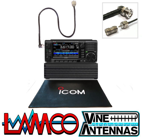 ICOM IC 705 combo 2 705 combo LAMCO Barnsley HAM Radio Shop Amateur Radio Dealer Supplier Vine Antennas Amateur Radio Shops HAM Radio Dealer Supplier Retailer Second Hand Twelve Months Warranty, Amateur Radio Sales. HAM Radio Sales. HAM Radio Shop, HAM Radio Shops, Amateur Radio Dealers, HAM radio dealers UK. Icom, Kenwood, Yaesu, Hytera. HAM Radio Shops, Amateur Radio Shop, Icom, Hytera, Kenwood, Yaesu, Antennas, Antenna Tuners, Power Supplies, Coax, CB Radio, Scanners, Receivers, Short Wave, Barnsley, UK, Call 01226 361700, Yorkshire The HAM Radio Shop Amateur Radio Dealer Suppliers United Kingdom Two Way Radio Hire Two Way Radio Sales Repair Service Scanners CB Radio Receivers Short Wave Radio