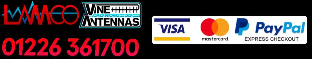 LAMCO Barnsley HAM Radio Shop Amateur Radio Dealer Supplier Vine Antennas Amateur Radio Shops HAM Radio Dealer Supplier Retailer Second Hand Twelve Months Warranty, Amateur Radio Sales. HAM Radio Sales. HAM Radio Shop, HAM Radio Shops, Amateur Radio Dealers, HAM radio dealers UK. Icom, Kenwood, Yaesu, Hytera. HAM Radio Shops, Amateur Radio Shop, Icom, Hytera, Kenwood, Yaesu, Antennas, Antenna Tuners, Power Supplies, Coax, CB Radio, Scanners, Receivers, Short Wave, Barnsley, UK, Call 01226 361700, Yorkshire The HAM Radio Shop Amateur Radio Dealer Suppliers United Kingdom Two Way Radio Hire Two Way Radio Sales Repair Service Scanners CB Radio Receivers Short Wave Radio