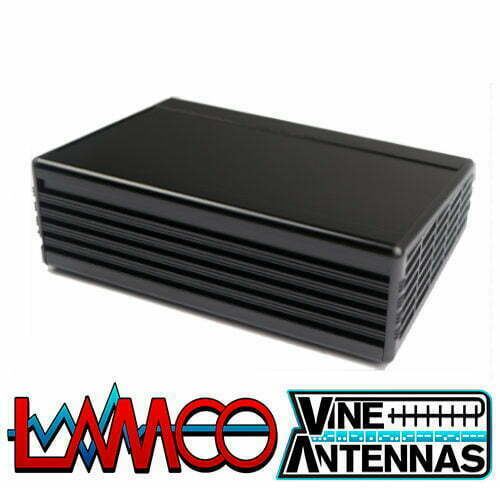 RST-705-9A LAMCO Barnsley HAM Radio Shop Amateur Radio Dealer Supplier Vine Antennas Amateur Radio Shops HAM Radio Dealer Supplier Retailer Second Hand Twelve Months Warranty, Amateur Radio Sales. HAM Radio Sales. HAM Radio Shop, HAM Radio Shops, Amateur Radio Dealers, HAM radio dealers UK. Icom, Kenwood, Yaesu, Hytera. HAM Radio Shops, Amateur Radio Shop, Icom, Hytera, Kenwood, Yaesu, Antennas, Antenna Tuners, Power Supplies, Coax, CB Radio, Scanners, Receivers, Short Wave, Barnsley, UK, Call 01226 361700, Yorkshire The HAM Radio Shop Amateur Radio Dealer Suppliers United Kingdom Two Way Radio Hire Two Way Radio Sales Repair Service Scanners CB Radio Receivers Short Wave Radio