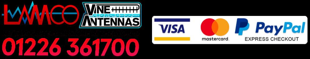 LAMCO Barnsley | UK HAM Radio Shop HAM Radio Shops Amateur Radio Shops Dealer Supplier Vine Antennas Amateur Radio Shops HAM Radio Dealer Supplier Retailer Second Hand Twelve Months Warranty, Amateur Radio Sales. HAM Radio Sales. HAM Radio Shop, HAM Radio Shops, Amateur Radio Dealers, HAM radio dealers UK. Icom, Kenwood, Yaesu, Hytera. HAM Radio Shops, Amateur Radio Shop, Icom, Hytera, Kenwood, Yaesu, Antennas, Antenna Tuners, Power Supplies, Coax, CB Radio, Scanners, Receivers, Short Wave, Barnsley, UK, Call 01226 361700, Yorkshire The HAM Radio Shop Amateur Radio Dealer Suppliers United Kingdom Two Way Radio Hire Two Way Radio Sales Repair Service Scanners CB Radio Receivers Short Wave Radio