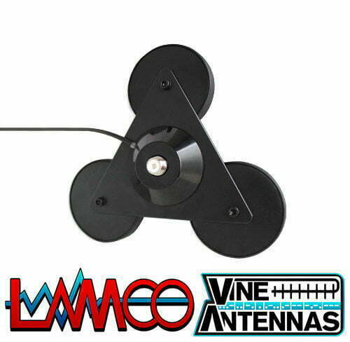 triple mag LAMCO Barnsley HAM Radio Shop Amateur Radio Dealer Supplier Vine Antennas Amateur Radio Shops HAM Radio Dealer Supplier Retailer Second Hand Twelve Months Warranty, Amateur Radio Sales. HAM Radio Sales. HAM Radio Shop, HAM Radio Shops, Amateur Radio Dealers, HAM radio dealers UK. Icom, Kenwood, Yaesu, Hytera. HAM Radio Shops, Amateur Radio Shop, Icom, Hytera, Kenwood, Yaesu, Antennas, Antenna Tuners, Power Supplies, Coax, CB Radio, Scanners, Receivers, Short Wave, Barnsley, UK, Call 01226 361700, Yorkshire The HAM Radio Shop Amateur Radio Dealer Suppliers United Kingdom Two Way Radio Hire Two Way Radio Sales Repair Service Scanners CB Radio Receivers Short Wave Radio