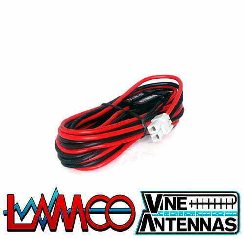 2 Pin LAMCO Barnsley HAM Radio Shop Amateur Radio Dealer Supplier Vine Antennas Amateur Radio Shops HAM Radio Dealer Supplier Retailer Second Hand Twelve Months Warranty, Amateur Radio Sales. HAM Radio Sales. HAM Radio Shop, HAM Radio Shops, Amateur Radio Dealers, HAM radio dealers UK. Icom, Kenwood, Yaesu, Hytera. HAM Radio Shops, Amateur Radio Shop, Icom, Hytera, Kenwood, Yaesu, Antennas, Antenna Tuners, Power Supplies, Coax, CB Radio, Scanners, Receivers, Short Wave, Barnsley, UK, Call 01226 361700, Yorkshire The HAM Radio Shop Amateur Radio Dealer Suppliers United Kingdom Two Way Radio Hire Two Way Radio Sales Repair Service Scanners CB Radio Receivers Short Wave Radio