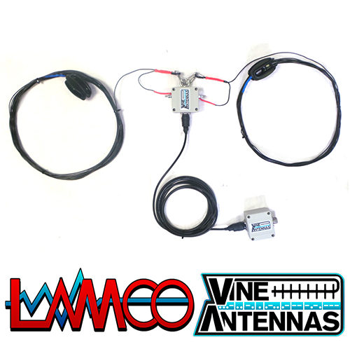 AS-CW LAMCO Barnsley HAM Radio Shop Amateur Radio Dealer Supplier Vine Antennas Amateur Radio Shops HAM Radio Dealer Supplier Retailer Second Hand Twelve Months Warranty, Amateur Radio Sales. HAM Radio Sales. HAM Radio Shop, HAM Radio Shops, Amateur Radio Dealers, HAM radio dealers UK. Icom, Kenwood, Yaesu, Hytera. HAM Radio Shops, Amateur Radio Shop, Icom, Hytera, Kenwood, Yaesu, Antennas, Antenna Tuners, Power Supplies, Coax, CB Radio, Scanners, Receivers, Short Wave, Barnsley, UK, Call 01226 361700, Yorkshire The HAM Radio Shop Amateur Radio Dealer Suppliers United Kingdom Two Way Radio Hire Two Way Radio Sales Repair Service Scanners CB Radio Receivers Short Wave Radio