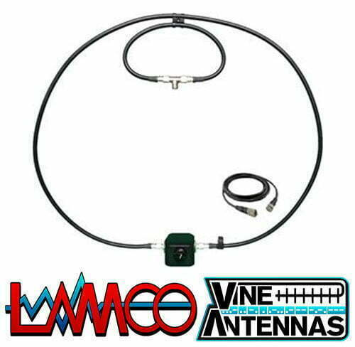 AL-705 LAMCO Barnsley HAM Radio Shop Amateur Radio Dealer Supplier Vine Antennas Amateur Radio Shops HAM Radio Dealer Supplier Retailer Second Hand Twelve Months Warranty, Amateur Radio Sales. HAM Radio Sales. HAM Radio Shop, HAM Radio Shops, Amateur Radio Dealers, HAM radio dealers UK. Icom, Kenwood, Yaesu, Hytera. HAM Radio Shops, Amateur Radio Shop, Icom, Hytera, Kenwood, Yaesu, Antennas, Antenna Tuners, Power Supplies, Coax, CB Radio, Scanners, Receivers, Short Wave, Barnsley, UK, Call 01226 361700, Yorkshire The HAM Radio Shop Amateur Radio Dealer Suppliers United Kingdom Two Way Radio Hire Two Way Radio Sales Repair Service Scanners CB Radio Receivers Short Wave Radio