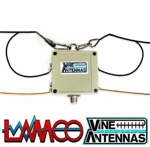 AS-OCF-404-HP LAMCO Barnsley HAM Radio Shop Amateur Radio Dealer Supplier Vine Antennas Amateur Radio Shops HAM Radio Dealer Supplier Retailer Second Hand Twelve Months Warranty, Amateur Radio Sales. HAM Radio Sales. HAM Radio Shop, HAM Radio Shops, Amateur Radio Dealers, HAM radio dealers UK. Icom, Kenwood, Yaesu, Hytera. HAM Radio Shops, Amateur Radio Shop, Icom, Hytera, Kenwood, Yaesu, Antennas, Antenna Tuners, Power Supplies, Coax, CB Radio, Scanners, Receivers, Short Wave, Barnsley, UK, Call 01226 361700, Yorkshire The HAM Radio Shop Amateur Radio Dealer Suppliers United Kingdom Two Way Radio Hire Two Way Radio Sales Repair Service Scanners CB Radio Receivers Short Wave Radio