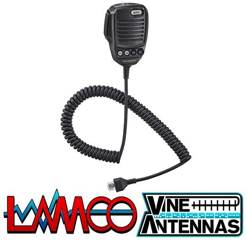 SSM-75E LAMCO Barnsley HAM Radio Shop Amateur Radio Dealer Supplier Vine Antennas Amateur Radio Shops HAM Radio Dealer Supplier Retailer Second Hand Twelve Months Warranty, Amateur Radio Sales. HAM Radio Sales. HAM Radio Shop, HAM Radio Shops, Amateur Radio Dealers, HAM radio dealers UK. Icom, Kenwood, Yaesu, Hytera. HAM Radio Shops, Amateur Radio Shop, Icom, Hytera, Kenwood, Yaesu, Antennas, Antenna Tuners, Power Supplies, Coax, CB Radio, Scanners, Receivers, Short Wave, Barnsley, UK, Call 01226 361700, Yorkshire The HAM Radio Shop Amateur Radio Dealer Suppliers United Kingdom Two Way Radio Hire Two Way Radio Sales Repair Service Scanners CB Radio Receivers Short Wave Radio