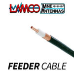 FEEDER CABLE