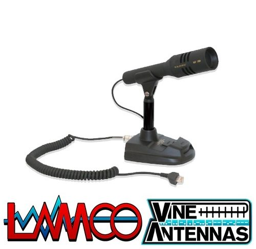 Yaesu M-70 LAMCO Barnsley HAM Radio Shop Amateur Radio Dealer Supplier Vine Antennas Amateur Radio Shops HAM Radio Dealer Supplier Retailer Second Hand Twelve Months Warranty, Amateur Radio Sales. HAM Radio Sales. HAM Radio Shop, HAM Radio Shops, Amateur Radio Dealers, HAM radio dealers UK. Icom, Kenwood, Yaesu, Hytera. HAM Radio Shops, Amateur Radio Shop, Icom, Hytera, Kenwood, Yaesu, Antennas, Antenna Tuners, Power Supplies, Coax, CB Radio, Scanners, Receivers, Short Wave, Barnsley, UK, Call 01226 361700, Yorkshire The HAM Radio Shop Amateur Radio Dealer Suppliers United Kingdom Two Way Radio Hire Two Way Radio Sales Repair Service Scanners CB Radio Receivers Short Wave Radio