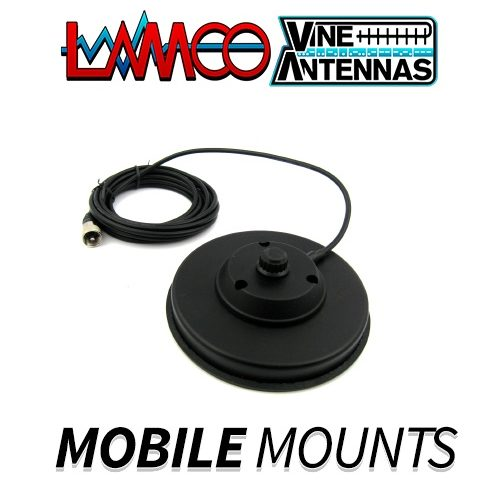 MOBILE MOUNTS