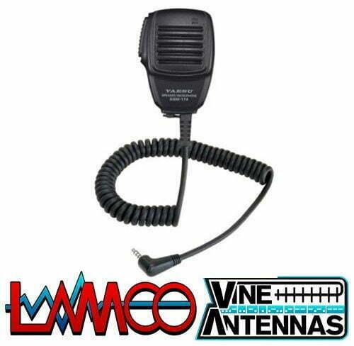 SSM-17A LAMCO Barnsley HAM Radio Shop Amateur Radio Dealer Supplier Vine Antennas Amateur Radio Shops HAM Radio Dealer Supplier Retailer Second Hand Twelve Months Warranty, Amateur Radio Sales. HAM Radio Sales. HAM Radio Shop, HAM Radio Shops, Amateur Radio Dealers, HAM radio dealers UK. Icom, Kenwood, Yaesu, Hytera. HAM Radio Shops, Amateur Radio Shop, Icom, Hytera, Kenwood, Yaesu, Antennas, Antenna Tuners, Power Supplies, Coax, CB Radio, Scanners, Receivers, Short Wave, Barnsley, UK, Call 01226 361700, Yorkshire The HAM Radio Shop Amateur Radio Dealer Suppliers United Kingdom Two Way Radio Hire Two Way Radio Sales Repair Service Scanners CB Radio Receivers Short Wave Radio