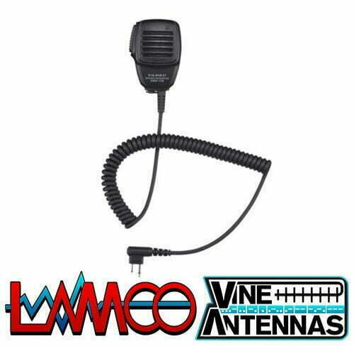 SSM-17B LAMCO Barnsley HAM Radio Shop Amateur Radio Dealer Supplier Vine Antennas Amateur Radio Shops HAM Radio Dealer Supplier Retailer Second Hand Twelve Months Warranty, Amateur Radio Sales. HAM Radio Sales. HAM Radio Shop, HAM Radio Shops, Amateur Radio Dealers, HAM radio dealers UK. Icom, Kenwood, Yaesu, Hytera. HAM Radio Shops, Amateur Radio Shop, Icom, Hytera, Kenwood, Yaesu, Antennas, Antenna Tuners, Power Supplies, Coax, CB Radio, Scanners, Receivers, Short Wave, Barnsley, UK, Call 01226 361700, Yorkshire The HAM Radio Shop Amateur Radio Dealer Suppliers United Kingdom Two Way Radio Hire Two Way Radio Sales Repair Service Scanners CB Radio Receivers Short Wave Radio