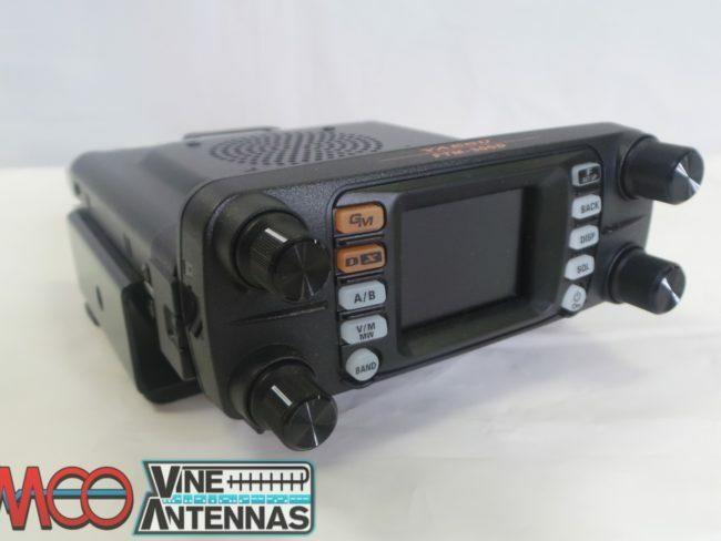 Yaesu FTM-300 Demo Model USED   12 Months Warranty   LAMCO Barnsley