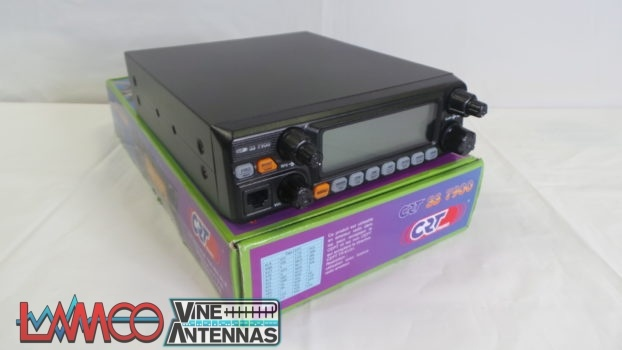 CRT SS-7900 USED   12 Months Warranty   LAMCO Barnsley