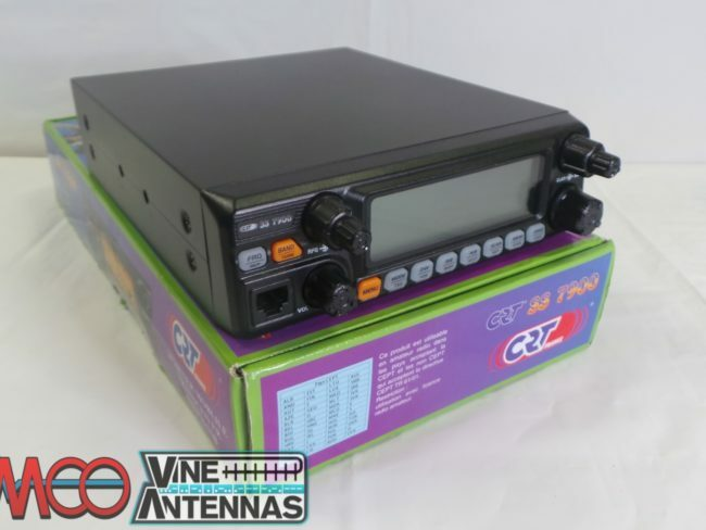CRT SS-7900 USED | 12 Months Warranty | LAMCO Barnsley